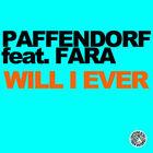 Paffendorf Feat. Fara