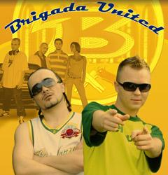 Brigada United