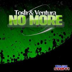 Tosh & Ventura