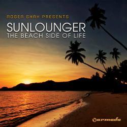 Roger Shah presents Sunlounger