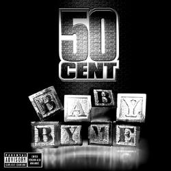 50 Cent Feat. Ne-yo