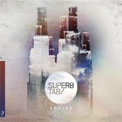 Super8 & Tab feat. Julie Thompson