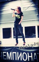 MeeLady