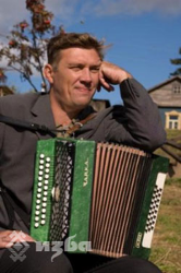 Юрий Щербаков