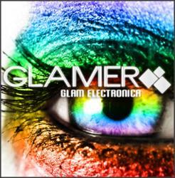 Glamer