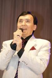 Заур Тутов