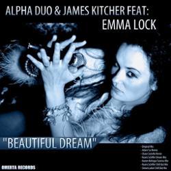 Emma Lock & James Kitch