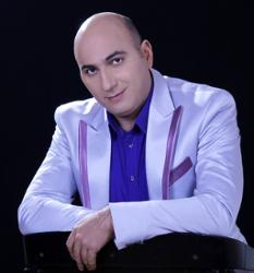 Arsen Hayrapetyan