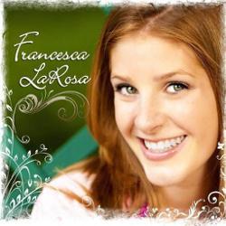 Francesca LaRosa