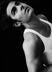 Zak Efron