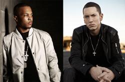 Eminem Feat. T.I.