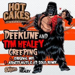 Deekline & Tim Healey