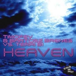 Timofey feat. Terri B & Bartosz