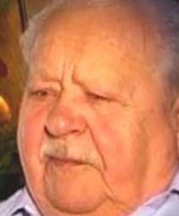 Igor Arapov