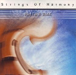 String of harmony
