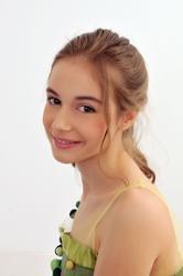 Sonja Skoric