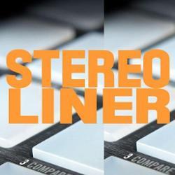Stereoliner