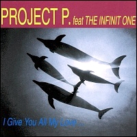 PROJECT P.