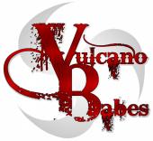 Vulcanobabes