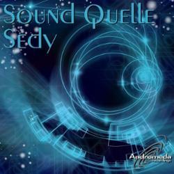 Sound Quelle