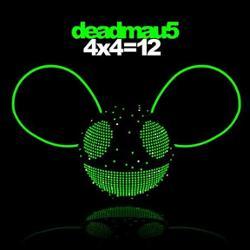 Deadmau5 feat. Greta Svabo Bech