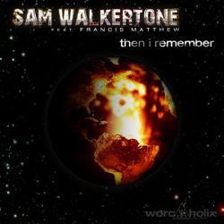 Sam Walkertone