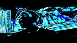 The Crystal Method feat. LMFAO