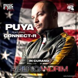 Puya feat.Connect-R