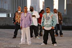 Dj Khaled feat. Akon, T.I., Rick Ross, Fat Joe, Birdman & Lil' Wayne