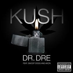 Dr. Dre ft Snoop Dogg & Akon