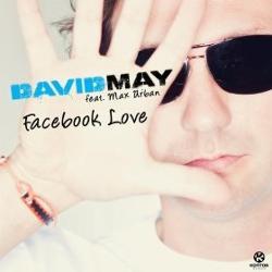 David May feat. Max Urban