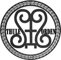 THULE-ORDEN