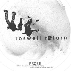 Roswell Return