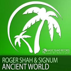 Signum Feat Roger Shah