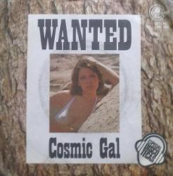 Cosmic Gal