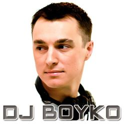 Dj Boyko & Katy Queen