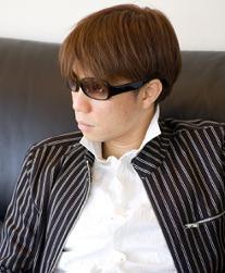 Iwasaki Taku