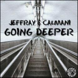 Jeffray And Calmani