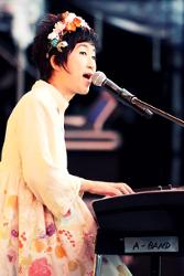 Itou Masumi