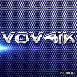 DJ_VOV4IK