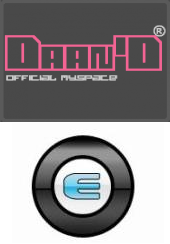 Daan'D & Easytech