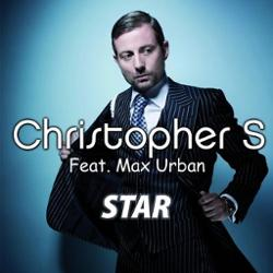 Christopher S feat. Max Urban