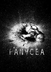 Panacea/Cativo