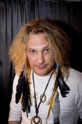 Алексей Марковников