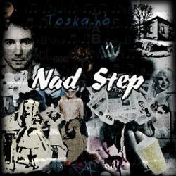Nad Step