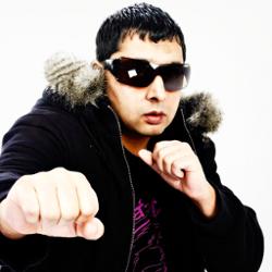 Panjabi MC feat. Jay-Z