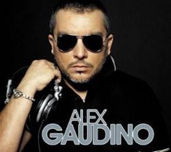 Alex Gaudino vs. Nari & Milani feat. Capricorn