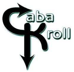 CABA KROLL