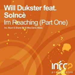 Will Dukster feat. Solnce