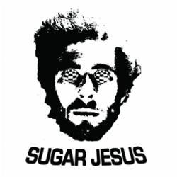 Sugar jesus